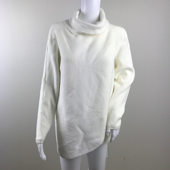 22d5cdf229b911 Chico s Sweaters - 💎Zenergy By Chico s Turtleneck Long Sleeve